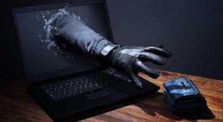 Στα «δίχτυα» της Αστυνομίας εγκληματική ομάδα που εξαπατούσε Λαρισαίους με ψεύτικες αγγελίες στο διαδίκτυο