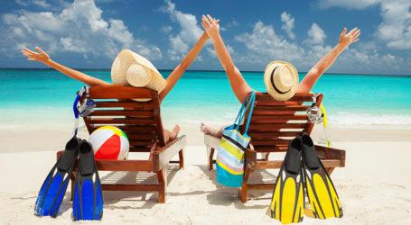 Κοινωνικός τουρισμός: Δείτε τους δικαιούχους του προγράμματος