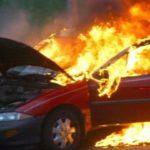 car fire 780x405