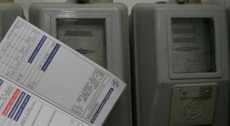 Εφάπαξ βοήθημα επανασύνδεσης ρεύματος: Ποιοι οι δικαιούχοι