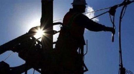 Προγραμματισμένες διακοπές ρεύματος αύριο στον Βόλο
