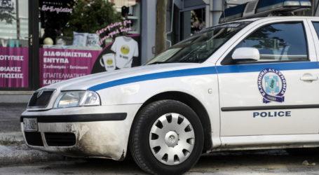 Έτσι δρούσε το κύκλωμα απατεώνων με θύματα και Βολιώτες – Πάνω από 136.000 ευρώ η λεία τους