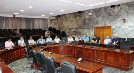 Και ο Δήμος Λάρισα μεταξύ των 285 ΟΤΑ όπου εγκρίθηκαν 845 μόνιμοι διορισμοί και 86 προσλήψεις Δικηγόρων
