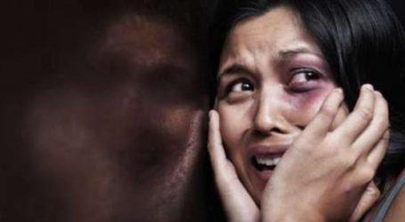 Βόλος: Αυνανιζόταν μπροστά σε γυναίκα – Ο χάρτης της ντροπής καταγράφει περιστατικά σεξιστικής βίας