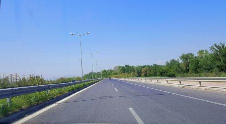 Λάρισα – Κοζάνη: Η Παράκαμψη Ελασσόνας και τμήμα 38 χλμ προκρίνονται προς δημοπράτηση