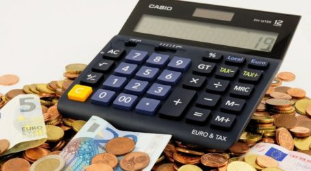 Προκαταβολή φόρου: Πότε θα εφαρμοστεί, ποιους θα αφορά