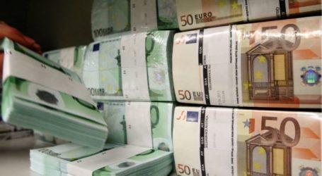 Στο Βελεστίνο το δελτίο του ΠΡΟΤΟ που κερδίζει 517.000 ευρώ