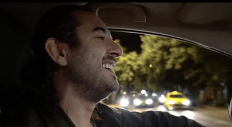 Αυτό είναι το νέο τραγούδι του Βολιώτη Γιώργου Πάγκαλου – Δείτε βίντεο