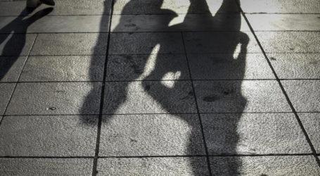 Βόλος: Στον δρόμο πενταμελής οικογένεια με βρέφος 18 ημερών – Τους πέταξε έξω η ιδιοκτήτρια του σπιτιού