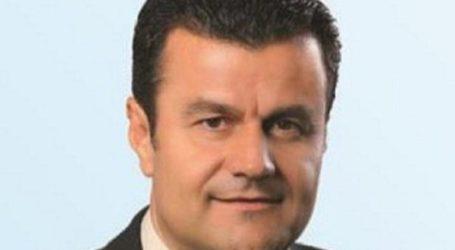 Νικητής στην περιπέτεια υγείας ο Χρήστος Καλομπάτσιος – Έλαβε σήμερα εξιτήριο
