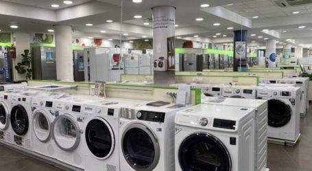 Electronet Β.Κ. Καζάνα:ΟΛΑ τα Bosch, Siemens, Pitsos, Neffμε έκπτωση 30% & με κέρδος απόσυρσης!