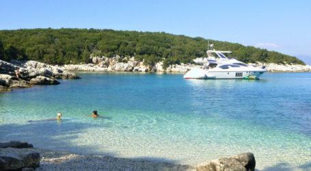 Παραλία της Μαγνησίας στο Top 20 των πιο απομονωμένων της Ευρώπης [εικόνες]