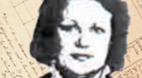 Καταδίκες για την υπόθεση Κοντούλη από το Πενταμελές Εφετείο Κακουργημάτων Λάρισας