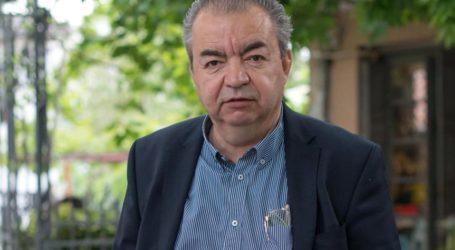 Παραίτηση Λούτσου από την αντιπροεδρία της ΠΑΕ Βόλος