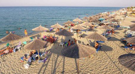 Λάρισα: Συναγερμός για 5χρονη που ξέφυγε από τους γονείς της στην παραλία στα Μεσάγγαλα