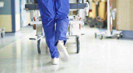 Ξεκίνησαν οι αιτήσεις για το δημόσιο ΙΕΚ βοηθού νοσηλευτικής στη Λάρισα