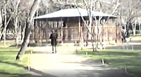 Συνέβαινε κάποτε στη Λάρισα: Όταν το Αλκαζάρ είχε ζωολογικό κήπο! – Δείτε βίντεο