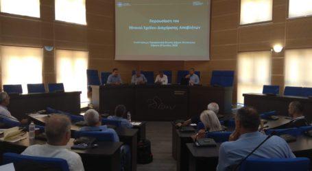 Ανανέωσαν το ραντεβού τους ΠΕΔ Θεσσαλίας – Γραφάκοςγια τη συλλογή κενών συσκευασιών φυτοφαρμάκων