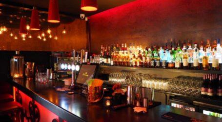 «Λουκέτο» 15 ημερών και πρόστιμο 3.000 ευρώ σε ένα μπαρ και ένα μεζεδοπωλείο στη Λάρισα – Δείτε για ποιο λόγο