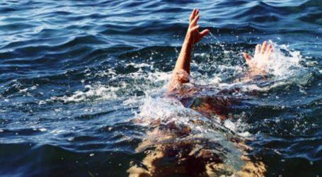 Πήλιο: Δύο περιστατικά παρ' ολίγον πνιγμών σε δύο ώρες!