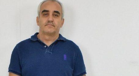 Νέες αποκαλύψεις από τον Λαρισαίο δικηγόρο για τη δράση του ψευτογιατρού: Πήρε 60.000 ευρώ από γυναίκα που πέθανε