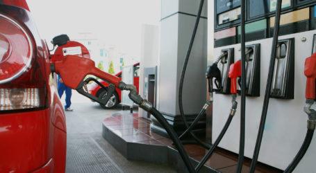 «Πετάει» η τιμή της βενζίνης στις Σποράδες – Πόσο θα «φουλάρετε» στον Βόλο