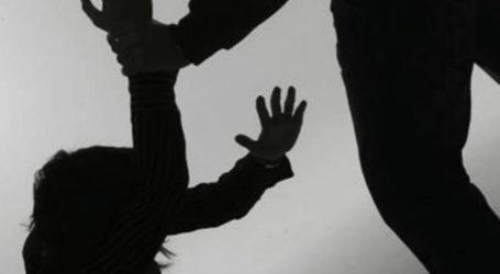 Άγριος ξυλοδαρμός Βολιωτών από τον ιδιοκτήτη του σπιτιού που ενοικίαζαν