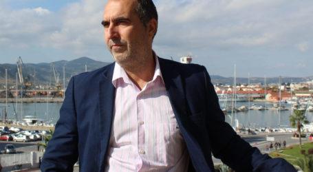 Χορταργιάς: «Η λίστα Πέτσα βγάζει λαγούς: 500 μέσα ενημέρωσης δεν έχουν υπαλλήλους»