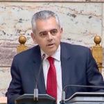 Μ.Χαρακόπουλος