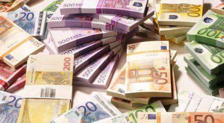100.000 ευρώ κλήρωσε σε πρακτορείο της Λάρισας το Λαϊκό Λαχείο!