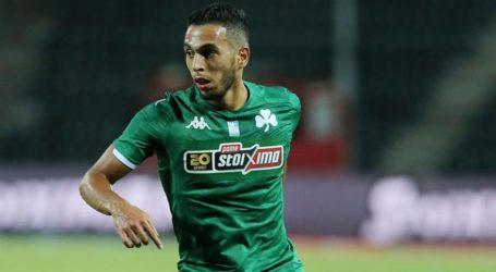 Συνεχίζει το ψάξιμο και ελπίζει για Ανουάρ ο Ρόκα – Ποδόσφαιρο – Super League 1 – Παναθηναϊκός