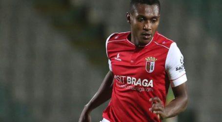 «Θέλει τον Ασίς από την Μπράγκα ο ΟΦΗ» – Ποδόσφαιρο – Super League 1 – ΟΦΗ