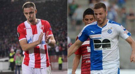 «Ρόντιτς και Αντόνοφ στη λίστα του Παναθηναϊκού για αριστερό μπακ» – Ποδόσφαιρο – Super League 1 – Παναθηναϊκός