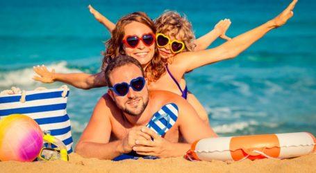 Που να πάτε διακοπές με budget μέχρι 400 ευρώ κοντά στον Βόλο [πίνακας]