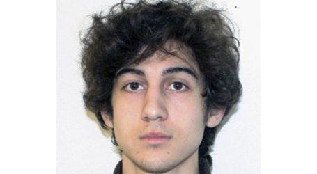 Ανετράπη η θανατική ποινή που είχε επιβληθεί στον βομβιστή του Μαραθώνιου της Βοστώνης