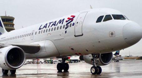 Η μεγαλύτερη αεροπορική εταιρία της Λατινικής Αμερικής απολύει το ένα τρίτο του προσωπικού της