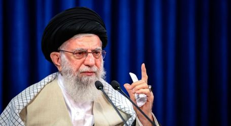 """Η Τεχεράνη λέει ότι συνέλαβε τον επικεφαλής μιας """"τρομοκρατικής οργάνωσης"""" που εδρεύει στις ΗΠΑ"""