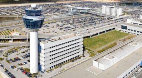 Αντικατάσταση αεροπορικής οδηγίας για Αλβανία και Βόρεια Μακεδονία