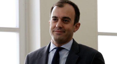 Η υπαναχώρηση του Ερντογάν αποτελεί διπλωματική νίκη της Ελλάδας