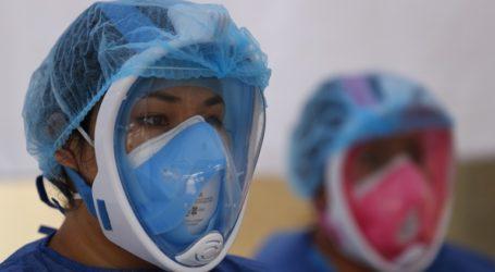 Αυστραλία: 650 νέα κρούσματα κορωνοϊού στη Βικτόρια