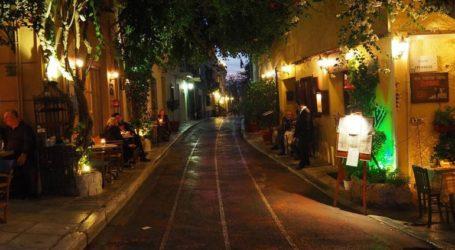 Πλάσαραν κοκαΐνη σε μπαρ της Θεσσαλονίκης και της Χαλκιδικής