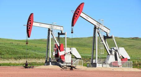 Η Δαμασκός καταγγέλλει μια πετρελαϊκή συμφωνία ανάμεσα στους Κούρδους και αμερικανικής εταιρίας