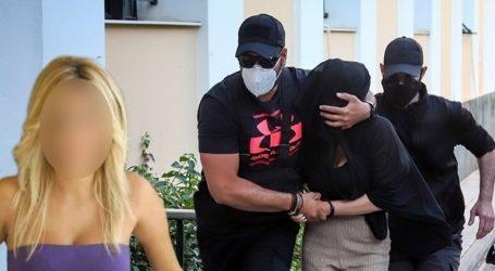 Τι εκμυστηρεύτηκε η 35χρονη κατηγορούμενη στον πατέρα της