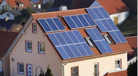 Επιδότηση έως 85% για εξοικονόμηση ενέργειας σε κατοικίες