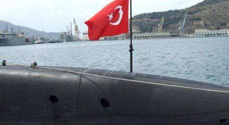 Αύξηση γερμανικών εξαγωγών όπλων προς την Τουρκία