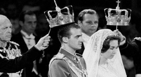 Ο τέως βασιλιάς της Ισπανίας Χουάν Κάρλος φεύγει από τη χώρα λόγω… δικαστικής έρευνας εναντίον του!