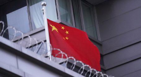 Αντίποινα από το Πεκίνο εάν η Ουάσινγκτον εξαναγκάσει Κινέζους δημοσιογράφους να φύγουν από τις ΗΠΑ