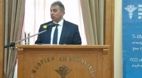Προτάσεις υπέρβασης χρόνιων αγκυλώσεων της ελληνικής οικονομίας περιέχει η Έκθεση Πισσαρίδη