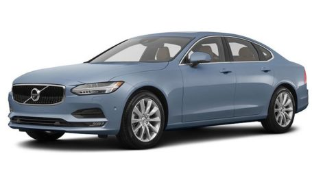 Αύξηση πωλήσεων κατέγραψε η Volvo τον Ιούλιο
