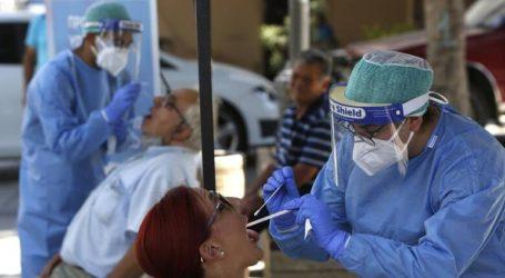 25 νέα κρούσματα κορωνοϊού ανακοίνωσε το Υπουργείο Υγείας